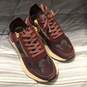 Shoes | Snkr Project Rodeo 2 | Poshmark